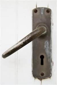 Poignée De Porte Blanche : poign e de porte blanche t l charger des photos gratuitement ~ Nature-et-papiers.com Idées de Décoration