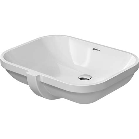 moen kitchen faucets buy duravit 0338560000 undercounter basin 56 cm d code whi