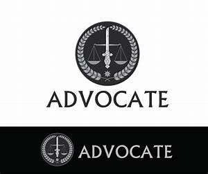advocate | Logo Design Contest | Brief #96077