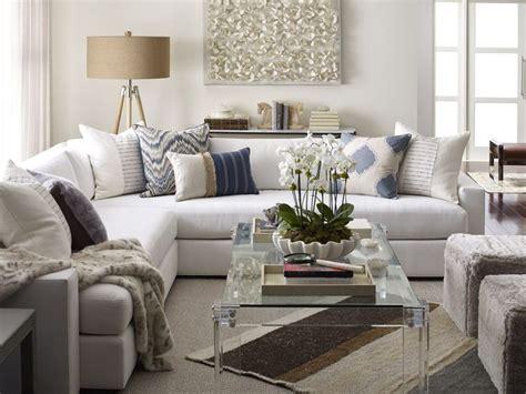 image result  pillow arrangement  sectional sofa sofa pillows sectional sofa interior