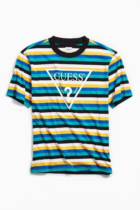 guess mens tops  shirts hoodies  urban