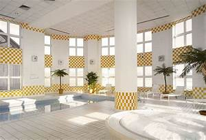 Roissy En France : hotel hyatt regency paris charles de gaulle en roissy en france destinia ~ Medecine-chirurgie-esthetiques.com Avis de Voitures