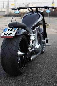 Harley Custom Bike Gebraucht : custombike suzuki vs 1400 intruder bestes angebot von ~ Kayakingforconservation.com Haus und Dekorationen