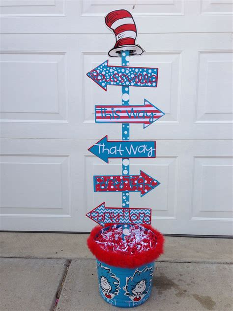 dr seuss wooden sign dr suess lularoe dr 126 | d77803928df1eb24ab68103bbbf0d068