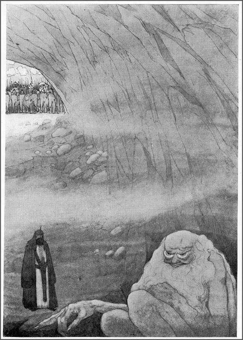 Flooby Nooby: The Art of Sidney Sime