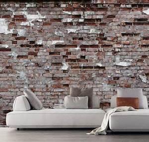 trompe loeil mur cheap trompe l oeil mural interieur With lovely sticker exterieur trompe l oeil 3 porte trompe l oeil papier peint decoration de maison