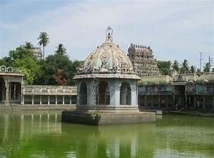 Hinduism: Temples and Holy Places   9   Red Zambala