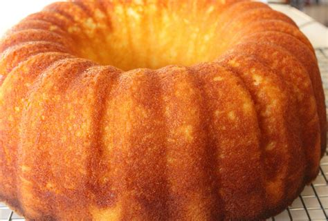 feast   eyes meyer lemon bundt cake