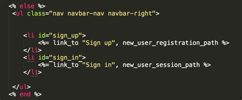 css change link color css how to change the font color of a link word inside of a