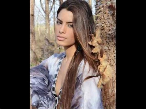 The Most Beautiful Hair by Miss Universe 2015 16 Top 16 Most Beautiful Hair