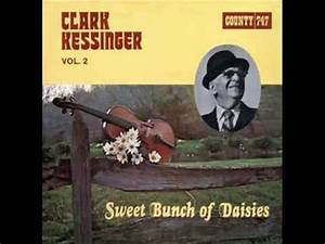 THE WESTERNER: Ranch Radio Song Of The Day #1738