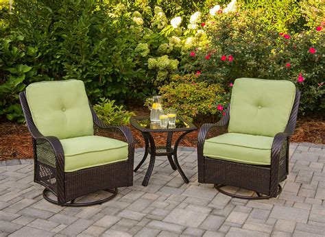 3 piece patio furniture clearance icamblog