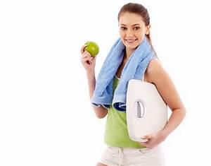 Как похудеть при 4 группе крови быстро