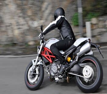 Ducati Hypermotard Modification by Motorcycles Modifications Motorcycle Ducati Hypermotard