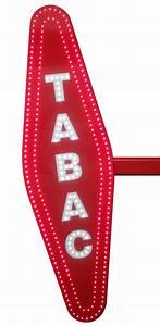 A2M DIFFUSION Enseignes Tabac Presse