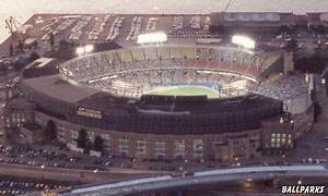 1000+ images about Cleveland Stadium on Pinterest ...