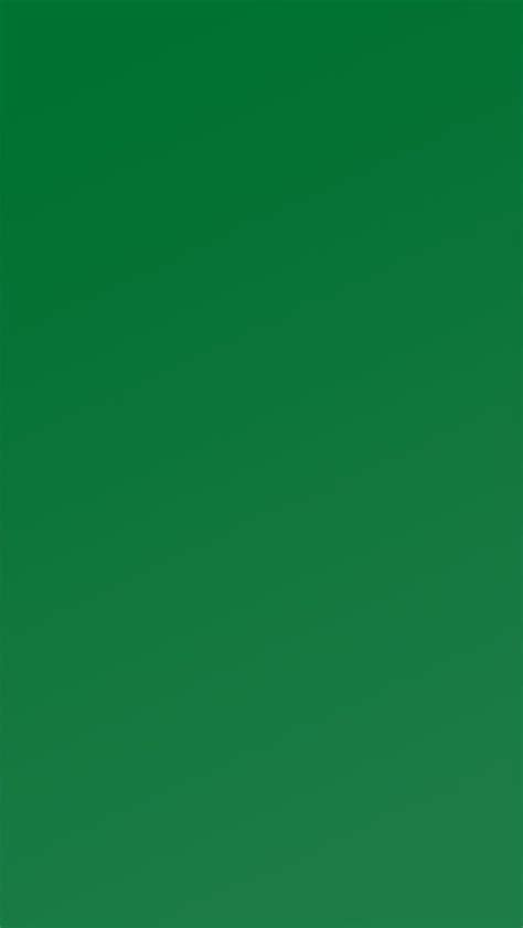 Simple And Green Background by Green Wallpaper For Iphone 5 6 Plus Wallpapers