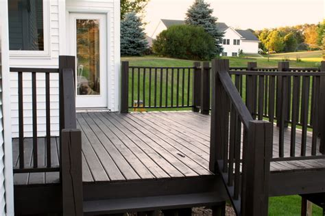 Lasting Deck Stain 2015 by Black Deck Stain Colors Beautiful Deck Stain Colors