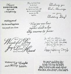 wedding card quotes 25 best ideas about wedding card verses on wedding card messages anniversary card