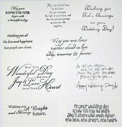 wedding card verses images  pinterest cards