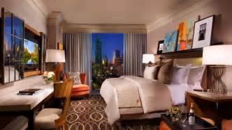 floor and decor dallas dallas suites dallas luxury hotel omni dallas hotel