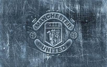 Wallpapers Manchester United Desktop Windows 4k Icon