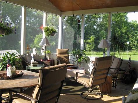 outdoor screened patio designs outdoor living designs