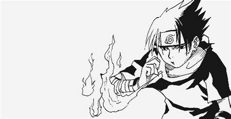 Feel free to share with your friends and family. ninja aesthetic : Photo | Anime naruto, Sasuke, Sasuke uchiha