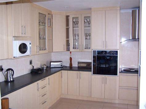 Cupboards In Kitchen by Kitchen Bedroom Cupboards Elizabeth Gumtree