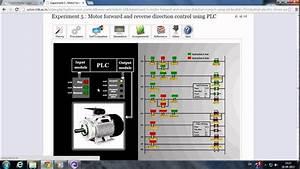 Mitsubishi Fx3u Programming Wiring Diagram