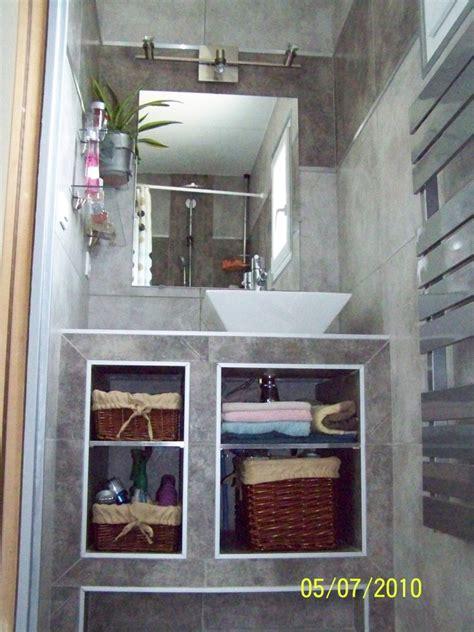 deco chambre parentale salle d 39 eau attenante à une chambre rez de chaussée