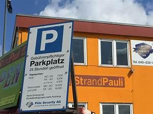 Fischmarkt Hamburg öffnungszeiten : wohnmobilstellplatz hafen st pauli hafenstr hamburg campingcampus ~ Eleganceandgraceweddings.com Haus und Dekorationen