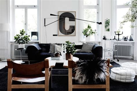 E G Home Decor Liverpool :  Hemma Hos Lotta Agaton