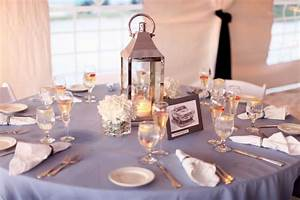 table decorations for weddings ideas cheap With cheap wedding decorations for tables