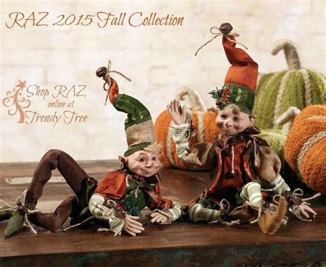 images  christmas elves  pinterest red
