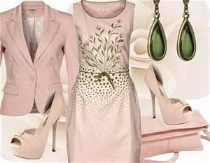 Hochzeitskleidung Für Gäste : outfit f r hochzeitsfeier ~ Orissabook.com Haus und Dekorationen