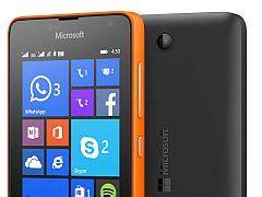 microsoft lumia 435 dual sim price specifications features comparison