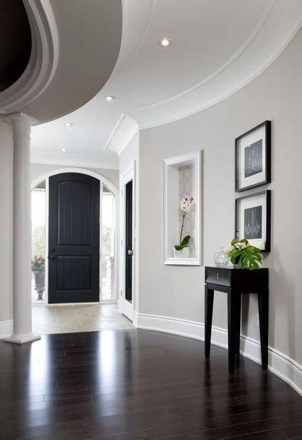lisa mende design trade secrets  black paint colors picked   pros