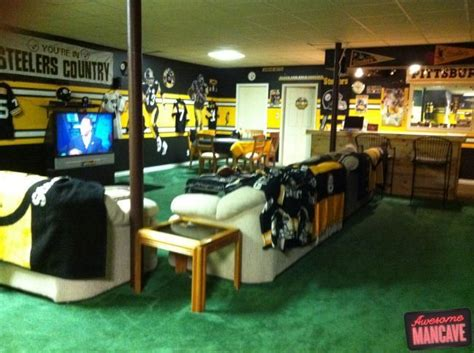 images  pittsburgh steelers rooms wo man