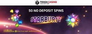 trada casino no deposit bonus