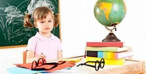 La educación encierra un tesoro Artículos Familia Bebés y Niños Nosotros2