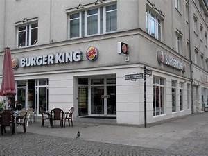 Berlin Burger King : burger king gmbh in berlin spandau im das telefonbuch finden tel 030 3 33 2 ~ Buech-reservation.com Haus und Dekorationen