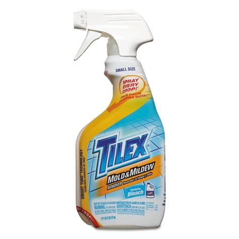 ajax professional bathroom cleaner mould remover trigger bettymills tilex 174 mildew remover clorox professional