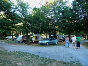 Camping Pas Cher Sud De La France : location ardeche sud camping pas cher en france ~ Medecine-chirurgie-esthetiques.com Avis de Voitures
