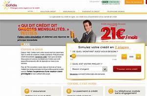 La Banque Postale Financement Contact : financo suivi de dossier ~ Maxctalentgroup.com Avis de Voitures