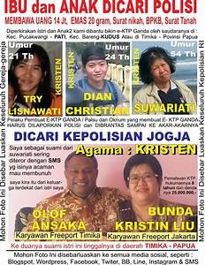 Gereja  Bisnis  Dagang  Usaha  Wirausaha  Salesman