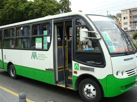 minibus wikipedia la enciclopedia libre