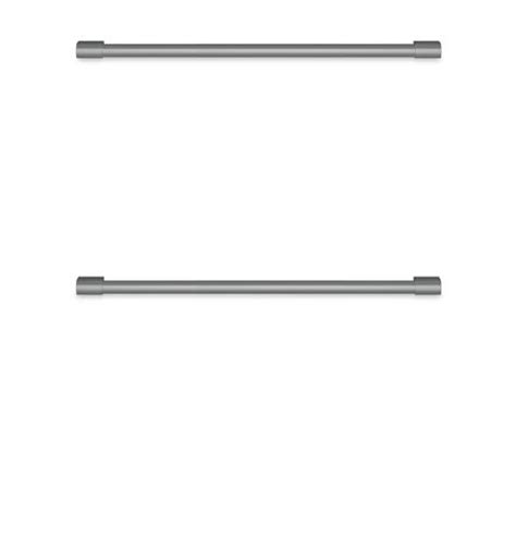 zidsnss monogram double drawer refrigerator monogram appliances