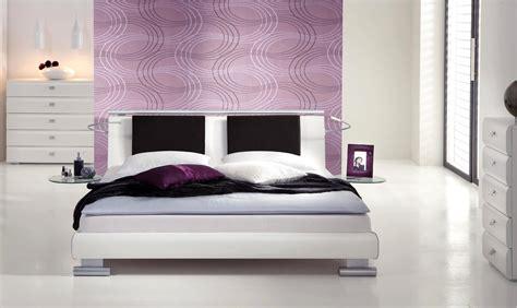 Designer Betten Kaufen Cool Full Size Of Inspiring