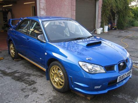 Subaru For Sale by Subaru Impreza N12b Gpn Rally Cars For Sale At Raced